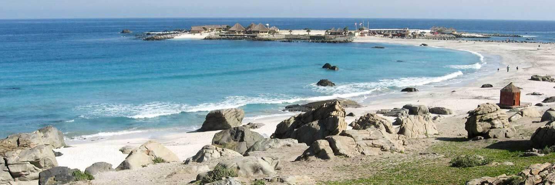 climbingflex-blog-trips-totoralillo-chile