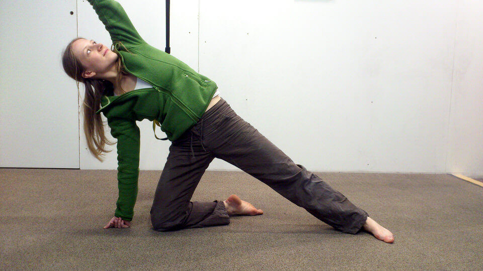 modified-version-of-Side-Plank