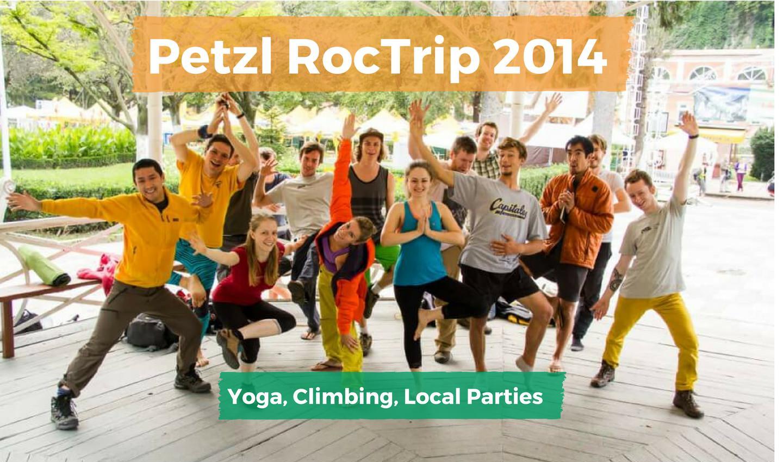petzl-roc-trip-2014
